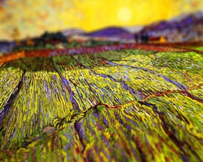 tilt-shift-vangogh (9)