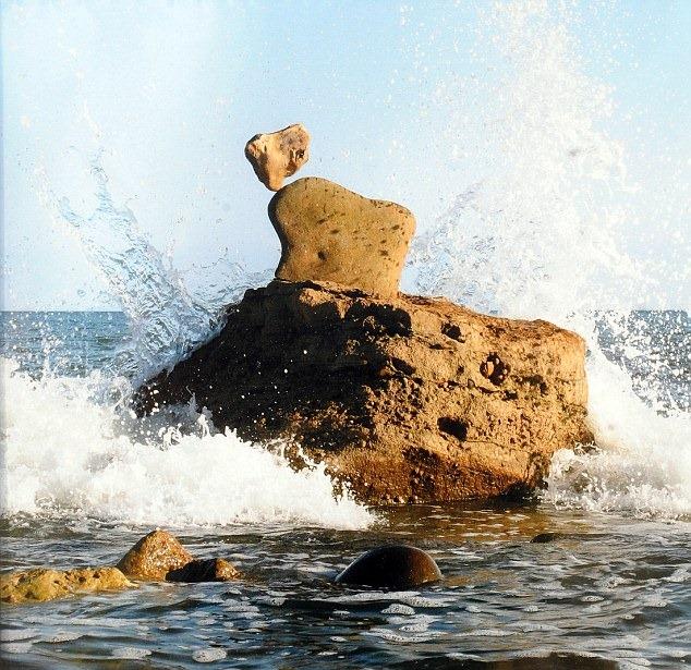stone-balancing (5)