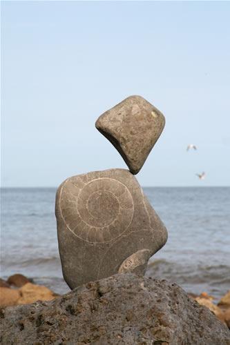 stone-balancing (6)
