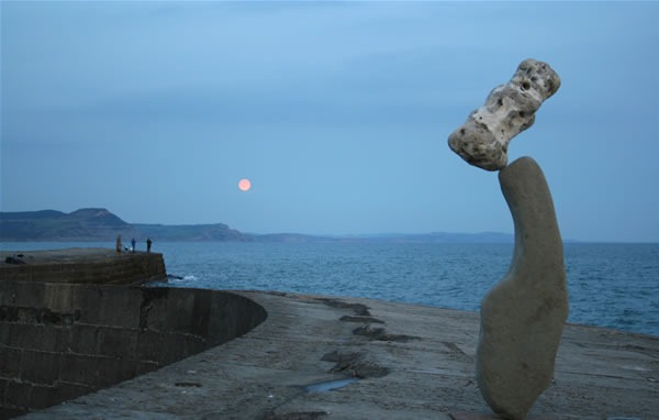 stone-balancing (14)