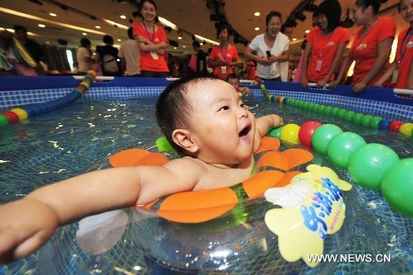 swimming-babies-china (4)