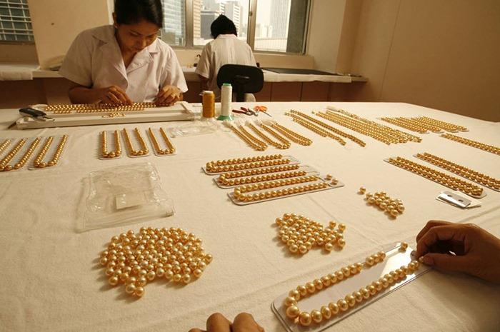 golden-pearl (31)