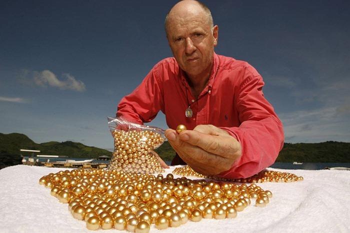 golden-pearl (1)
