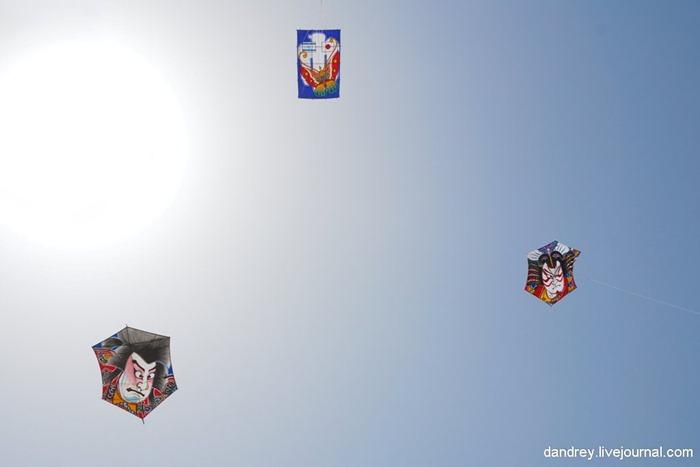 japanese-kite-festival (5)