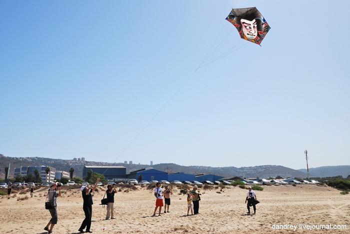 japanese-kite-festival (4)