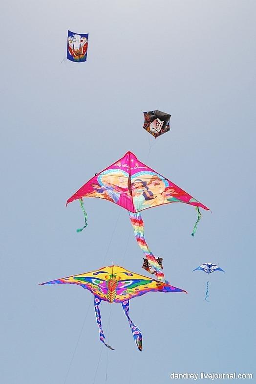 japanese-kite-festival (12)