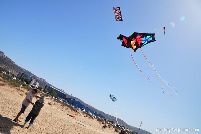 japanese-kite-festival (18)