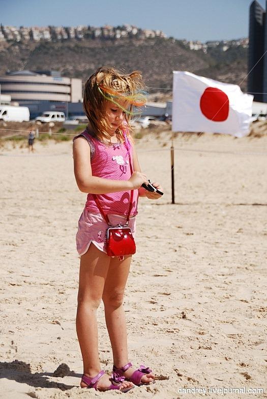japanese-kite-festival (23)