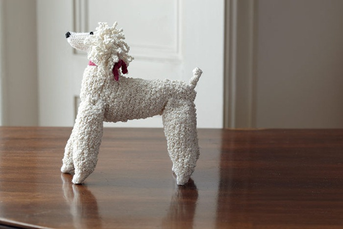 Best-in-Show-Poodle-006