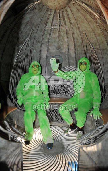 fake-aliens (4)