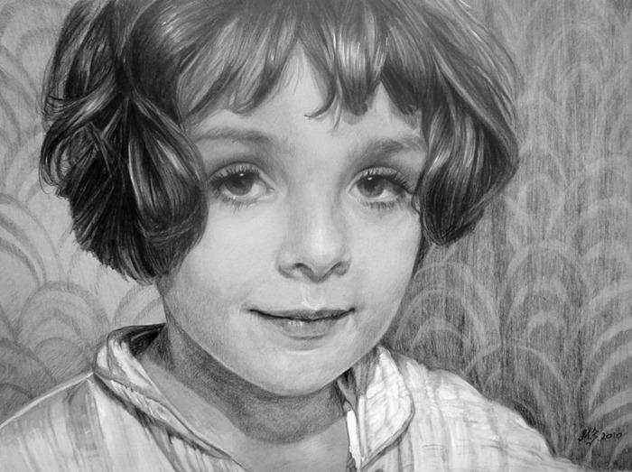 maria-zeldis (12)