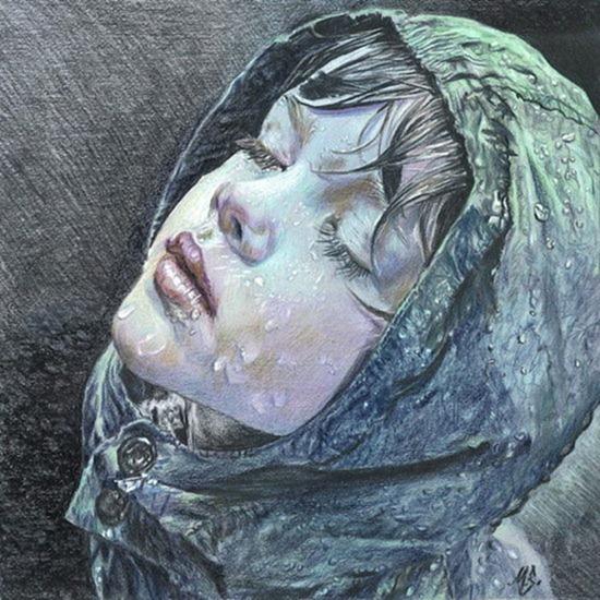 maria-zeldis (3)