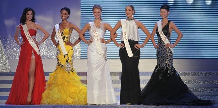 miss-world-2010 (10)