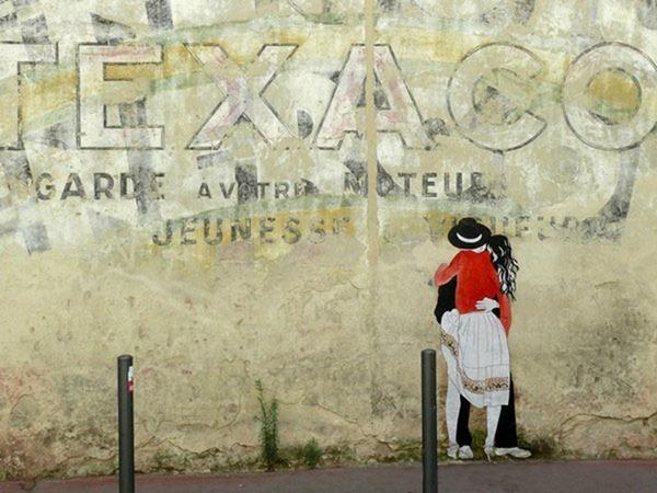 claire-streetart (10)