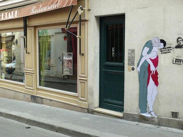 claire-streetart (2)