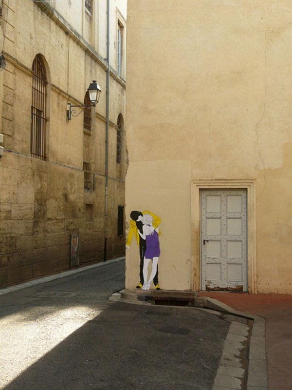 claire-streetart (28)