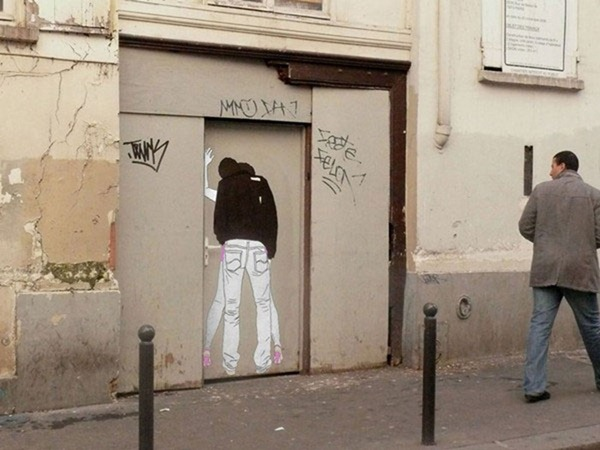 claire-streetart (11)