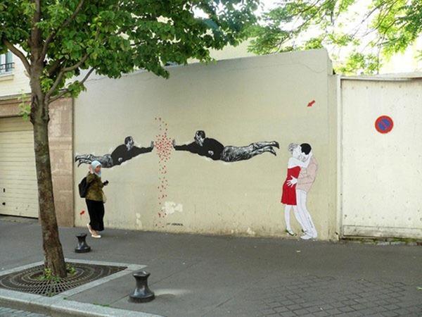 claire-streetart (17)