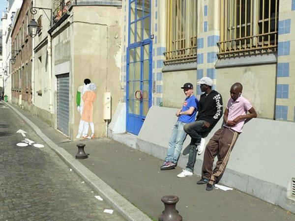 claire-streetart (23)