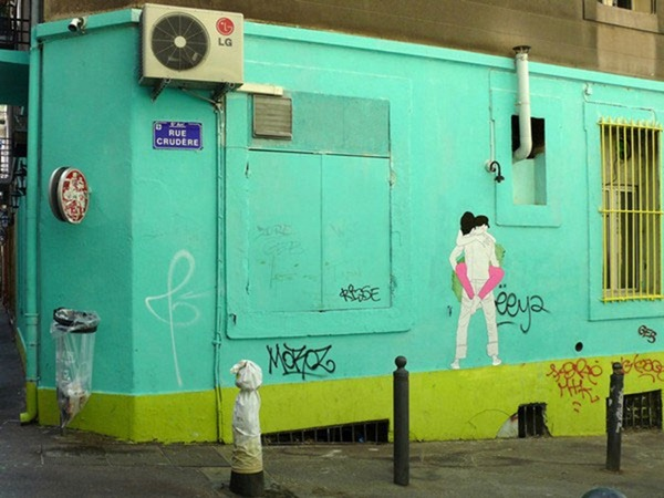 claire-streetart (31)