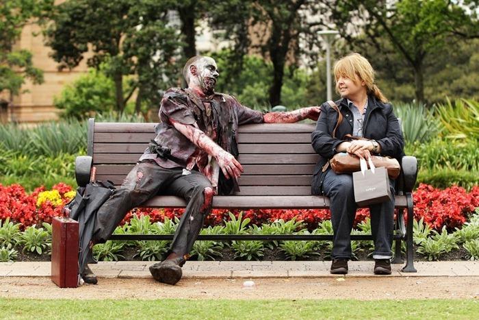 sydney-zombie-walk (1)