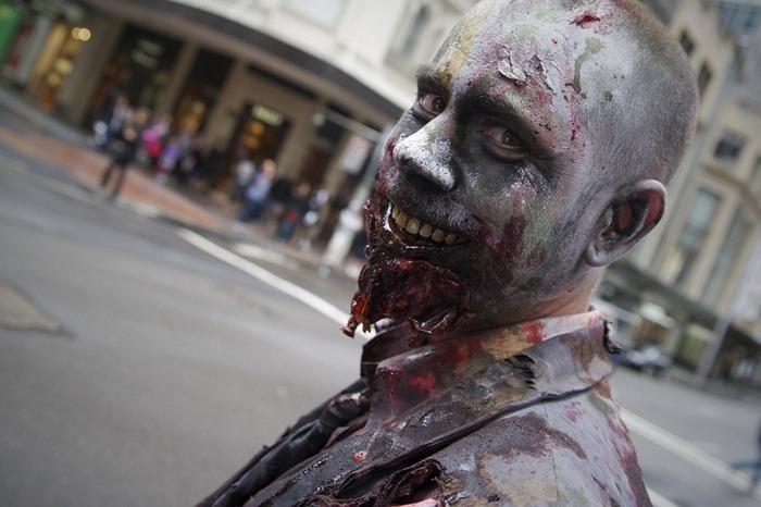 sydney-zombie-walk (10)