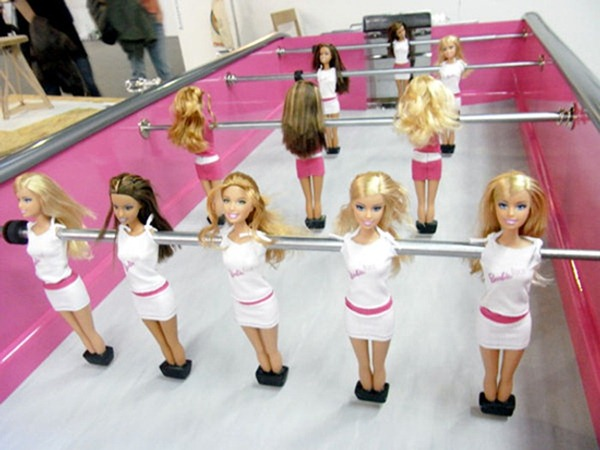 barbie-foot (4)