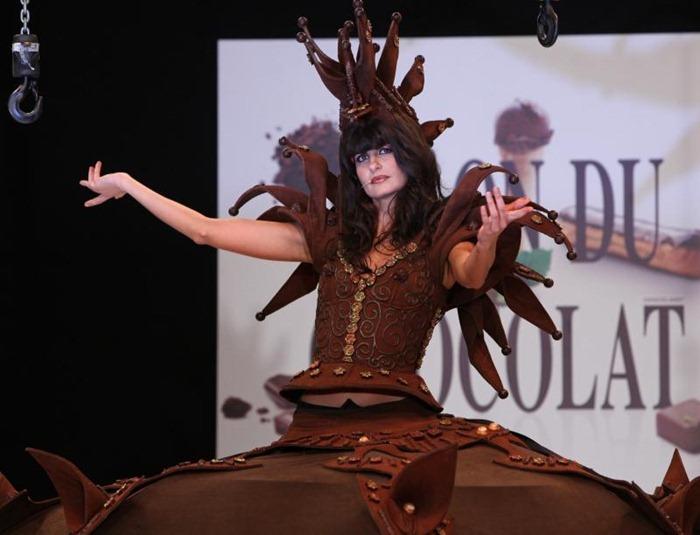 salon-du-chocolate (1)