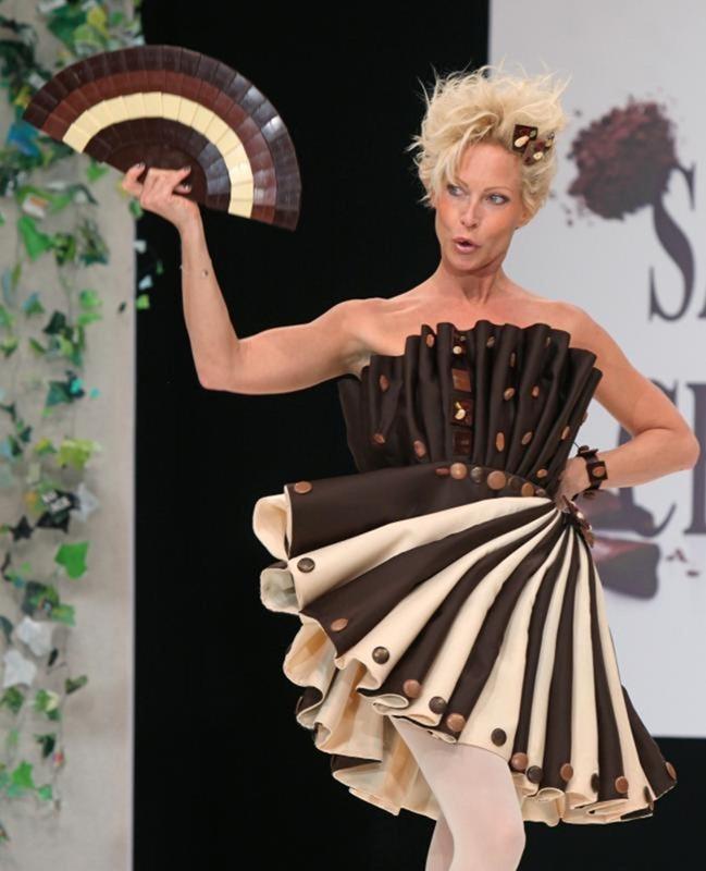 salon-du-chocolate (5)