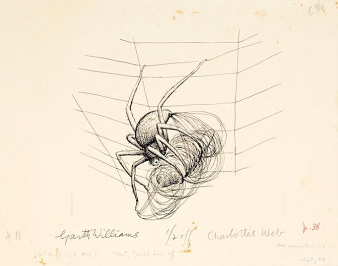 charlottesweb (5)