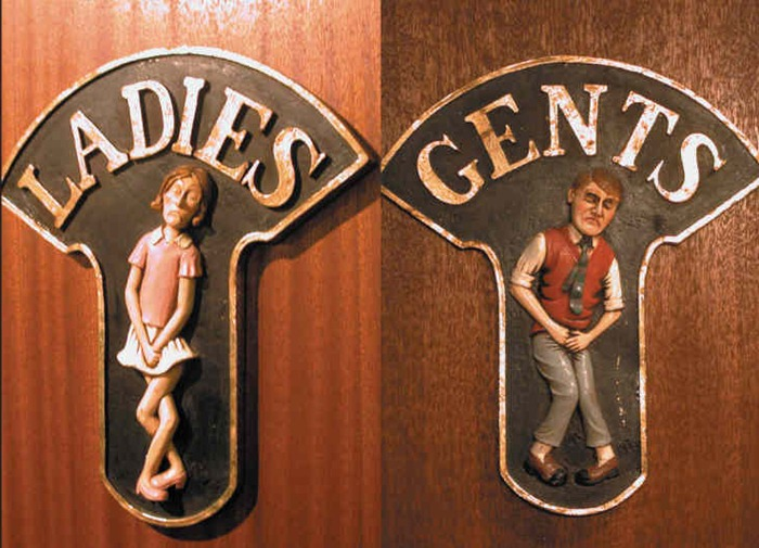 toilet-signs (36)
