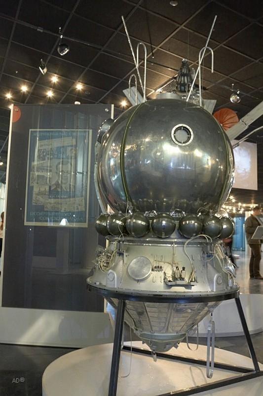 astronautic-museum (6)
