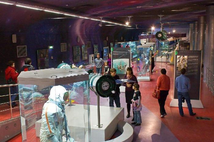 astronautic-museum (16)
