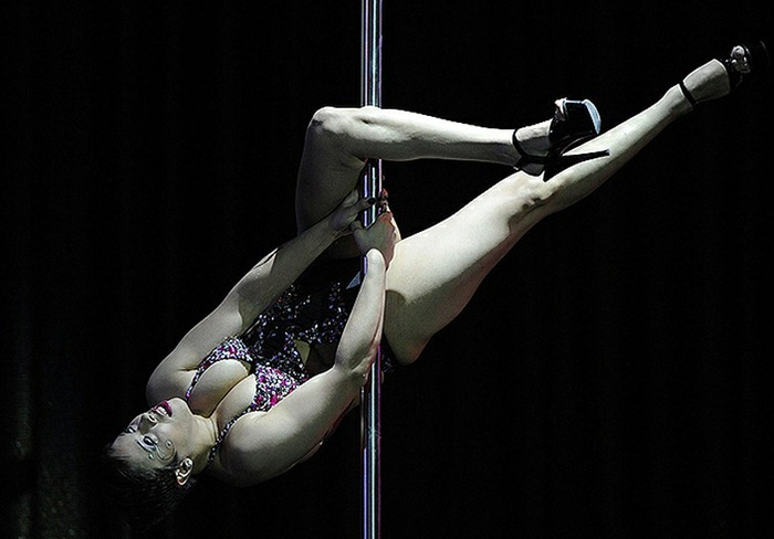 miss-pole-dance-2010 (10)