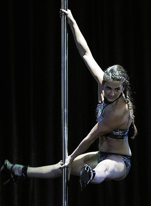 miss-pole-dance-2010 (12)