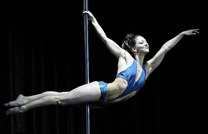 miss-pole-dance-2010 (13)