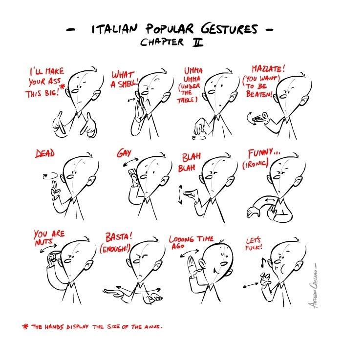 italiangestures2