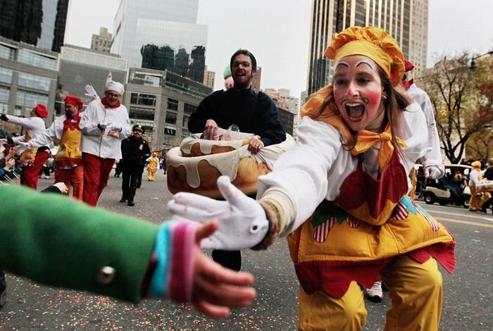 thanksgiving_parade_2010 (19)