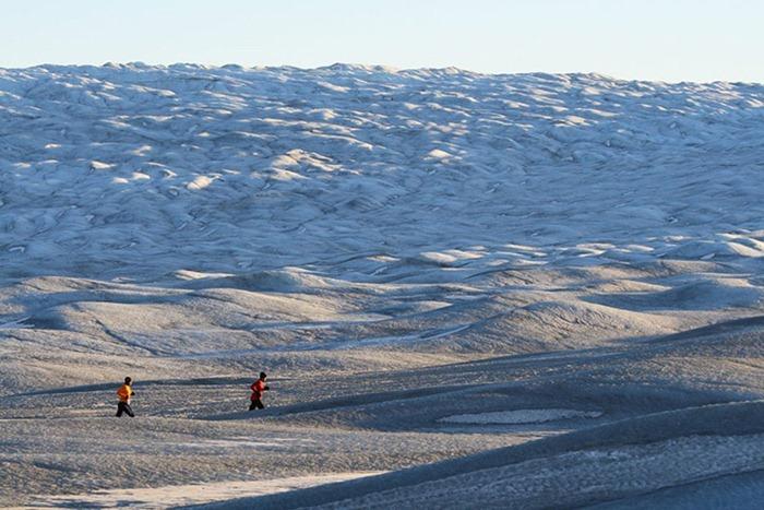 Polar-Circle-marathon (4)