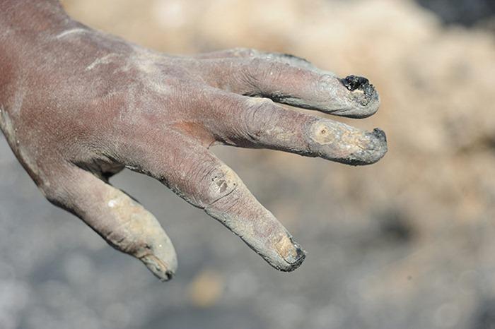 uganda-salt-miners (2)
