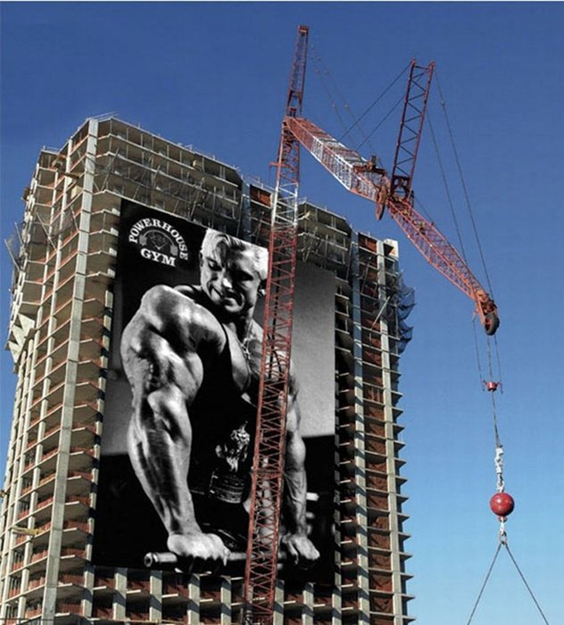 the_best_of_ads_on_buildings_06