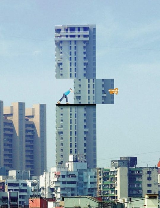 the_best_of_ads_on_buildings_10