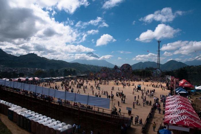 guatemala-kite-festival (2)
