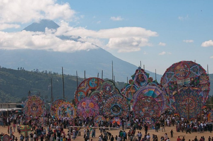 guatemala-kite-festival (3)