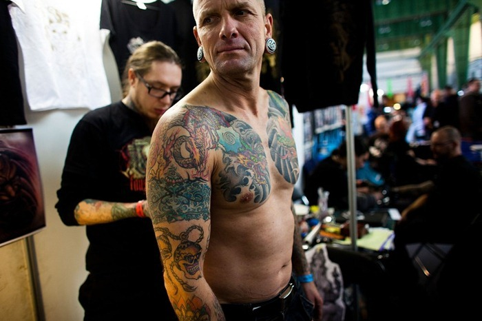 berlin-tatoo-convention (4)