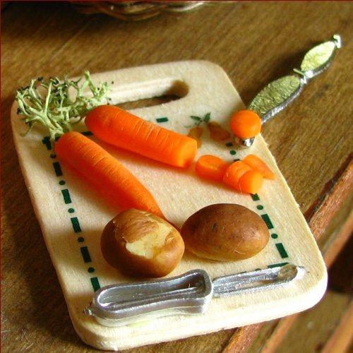 kim-burke-food (4)