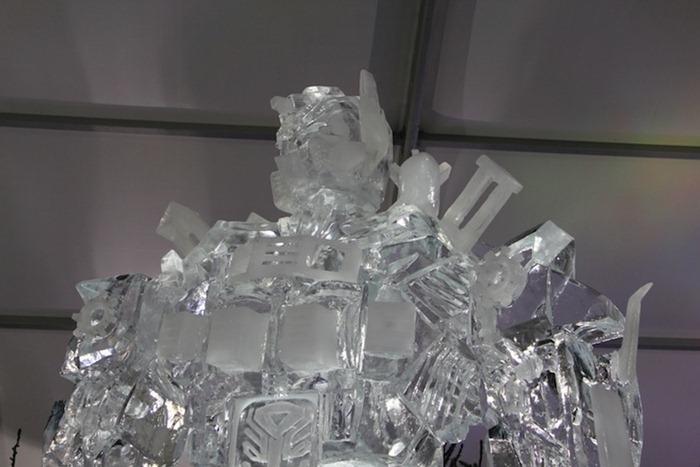 OptimusPrime-ice (3)