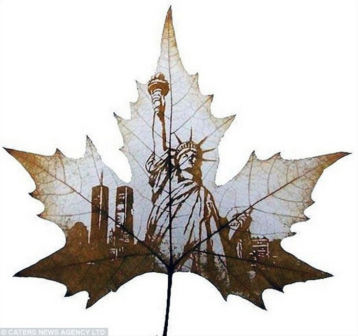 leaf-carving (12)