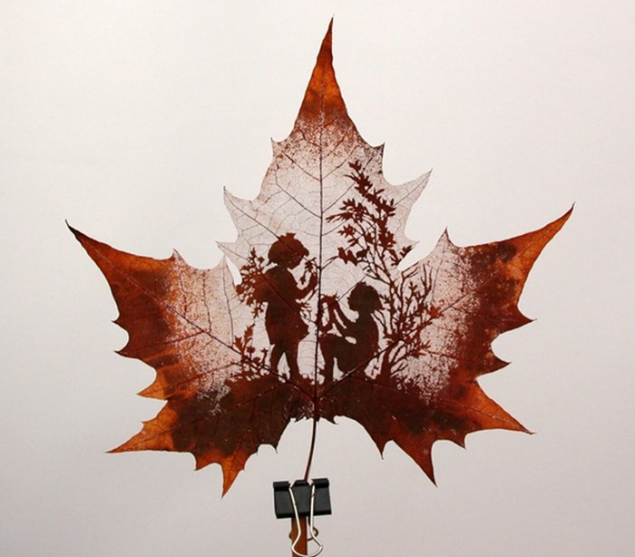 leaf-carving (3)