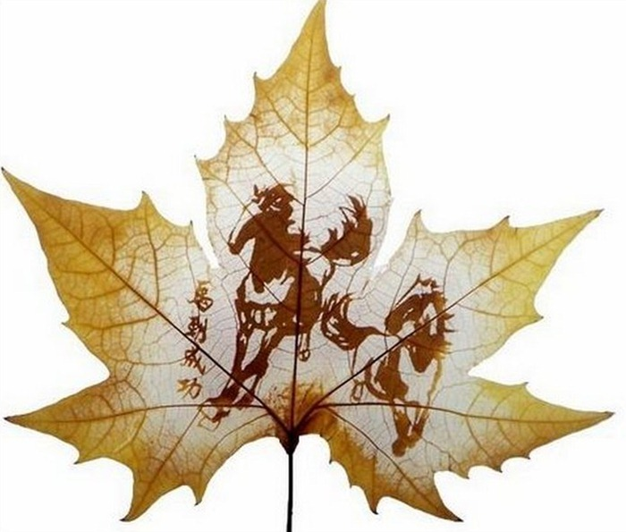 leaf-carving (7)